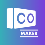 ikonet til appen CoSpaces Maker